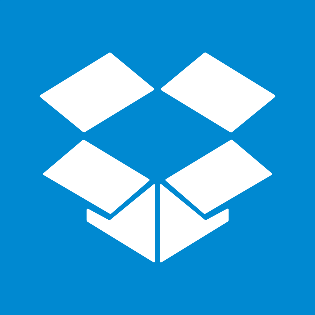 تطبيق DropBox للاندرويد يمكنك من الاتصال بكمبيوترك