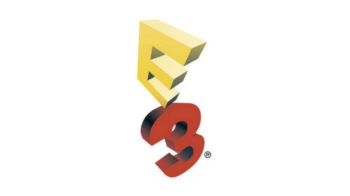 Photo of معرفة موعد مؤتمر E3 والعد التنازلي لذلك