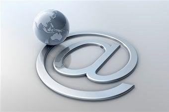 Photo of البريد الالكتروني الوهمي او المؤقت