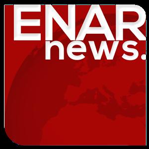 Photo of ENAR News لمتابعة اخبارك المفضلة اولاً بأول