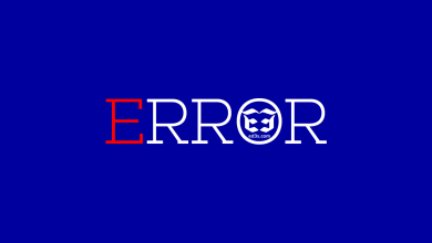 Photo of مواقع تفسير ومعاني اكواد الخطأ التي تظهر بالسيارات OBD Codes