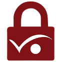 eyeprint-app-lock