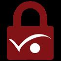 Photo of تطبيق Eyeprint App Lock لحماية جهازك ببصمة العين
