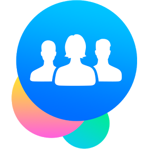 تحميل تطبيق مجموعات الفيس بوك Facebook Groups