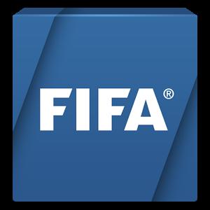 Photo of تطبيق FIFA متابعة مباريات كأس العالم في البرازيل 2014