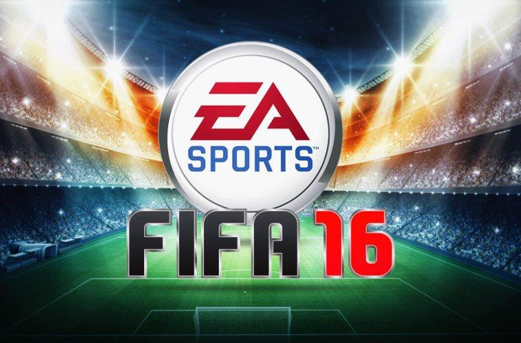 تحميل لعبة FIFA 16 Demo للكمبيوتر PC
