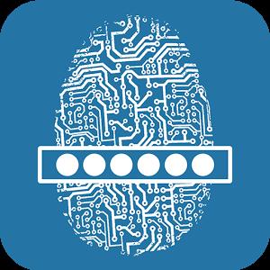 FingerSecurity تطبيق إغلاق التطبيقات والاستوديو بالبصمة