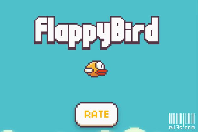 Photo of تحميل لعبة Flappy Bird للاندرويد والايفون روابط مباشرة
