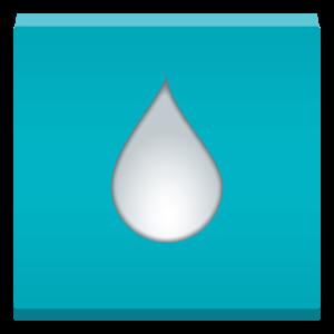 Flud Torrent Downloader تحميل التورنت للاندرويد