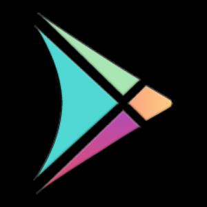 Photo of Free Store تحميل التطبيقات والالعاب المدفوعة مجاناً
