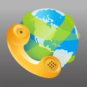 Photo of تطبيق FreePP للمكالمات المجانية على الاندرويد والايفون