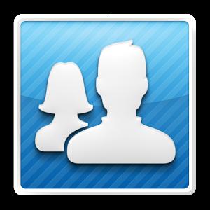 Friendcaster تطبيق فتح اكثر من حساب على الفيس بوك