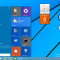 gadgets-in-Windows-10