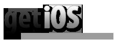 حمل كل اصدارات iOS للايفون والايباد والايبود