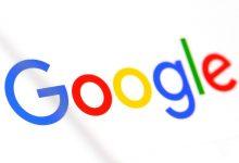 Photo of كافة اوامر قوقل ناو Google Now الصوتية