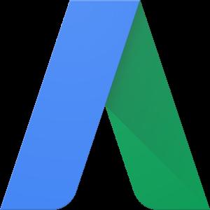 تحميل تطبيق Google AdWords على الاندرويد