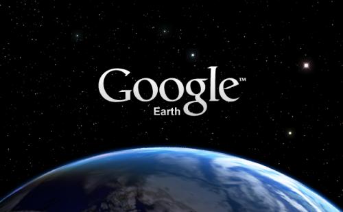 تحميل Google Earth Pro مجاناً للماك والويندوز
