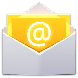 قوقل تطرح تطبيق Email الرسمي للاندرويد في متجرها