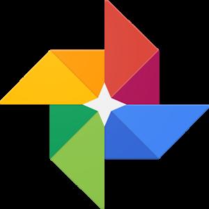 Photo of تحميل Google Photos صور قوقل للاندرويد والايفون