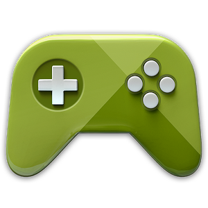 تطبيق Google Play Games العاب الاندرويد