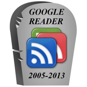 Photo of اكثر من 50 بديل لقوقل ريدر Google Reader