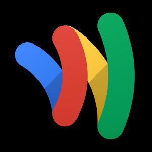 Google Wallet محفظة تخزين بيانات بطاقتك الائتمانية