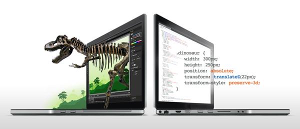 Google Web Designer اداة تصميم المواقع من قوقل
