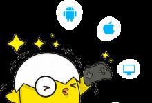 Photo of المحاكي Happy Chick تشغيل الالعاب على الاندرويد والايفون وويندوز