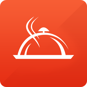 تطبيق HelloFood اطلب وجبتك المفضلة للايفون والاندرويد