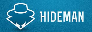 hidman_net
