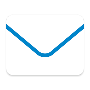 HTC Mail فتح حسابات بريدك الالكتروني المختلفة في تطبيق واحد