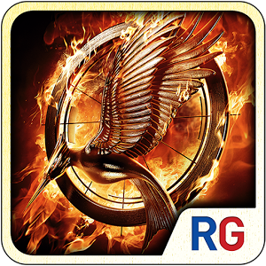 Photo of لعبة Hunger Games: Panem Run مجانية للاندرويد والايفون