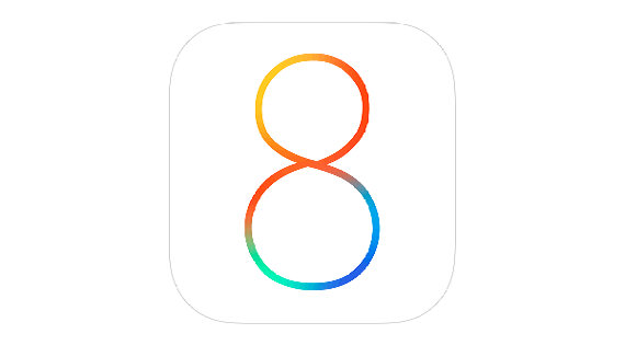 Photo of تحميل نظام iOS 8.4 للايفون والايباد والايبود