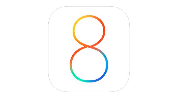 Photo of تحميل iOS 8.0.2 اصلاح مشاكل الايفون والايباد