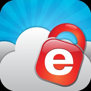 iDrive نسخة احتياطية من ملفاتك في الايفون والجالكسي
