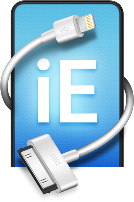 iExplorer برنامج ادارة الملفات والتطبيقات للايفون