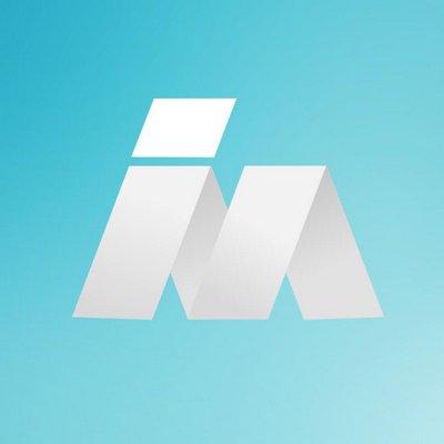 Photo of iMods بديل السيديا والجيلبريك الجديد على الايفون والايباد