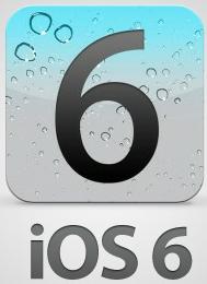 Photo of تحديث iOS 6.0.2 بروابط مباشرة للايفون 5 والايباد ميني