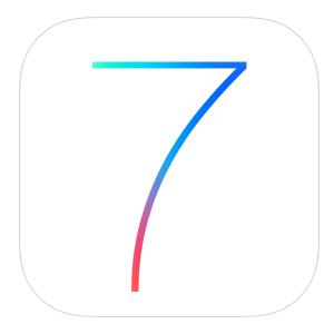 ابل تطلق التحديث iOS 7.0.4 والتحديث iOS 6.1.5 للايبود تاتش