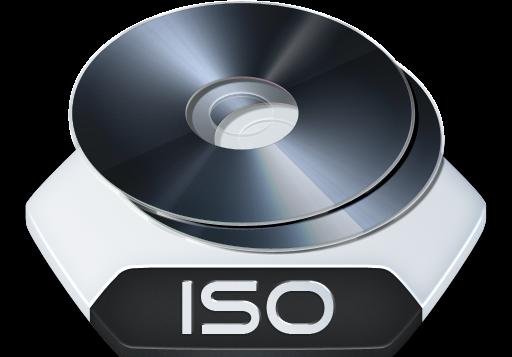 Photo of طريقة تشغيل ملف ايزو ISO بواسطة برنامج وينرار WinRAR