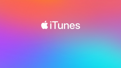Photo of كيفية تغيير مكان النسخة الاحتياطية في الايتونز iTunes Backup