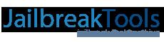خدمة ادوات الجيلبريك وفتح الشبكة لنظام iOS
