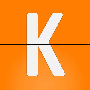 تطبيق Kayak محرك بحث للسياحة على الاندرويد والايفون