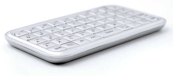 keyboard-android