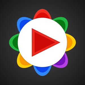 تطبيق KidStoriz كيدستوريز للاطفال على اندرويد وايباد