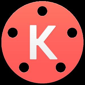 Photo of تطبيق KineMaster محرر فيديو للاندرويد
