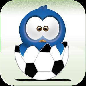 Koora Tweets كل اخبار الرياضة ودوري كرة القدم في تطبيق واحد