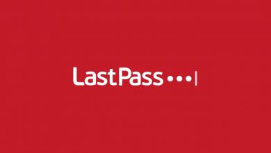 Photo of تطبيق LastPass تخزين وإدارة كلمات المرور بكل سهولة