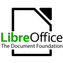 Photo of برنامج ليبر اوفيس LibreOffice المجاني