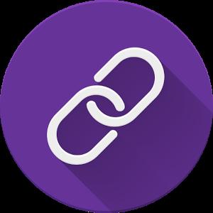 متصفح Link Bubble للاندرويد اسهل طريقة لفتح الروابط في الخلفية